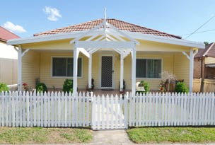 17 Willes Street, Lithgow, NSW 2790