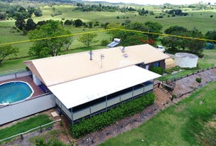 69 Stanley Road, Monto, Qld 4630
