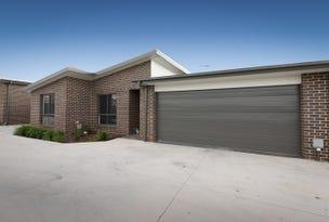 11/126 Kanahooka Road, Kanahooka, NSW 2530