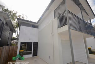 38/1 Ringuet Close, Glen Eden, Qld 4680