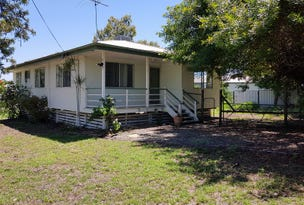 2 Hicks St, Moura, Qld 4718