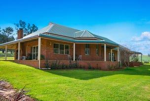 Strathdon Millwood Road, The Gap, NSW 2650