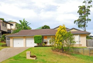 12 Meilland Court, Eatons Hill, Qld 4037