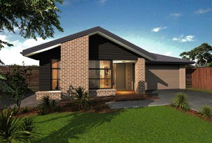 23 Scanlan Drive Wyuna Estate, Elliminyt, Vic 3250