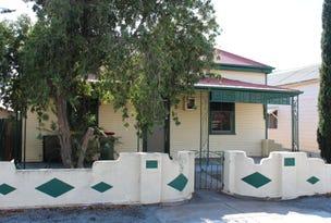 8 Pavlich Street, Port Pirie, SA 5540