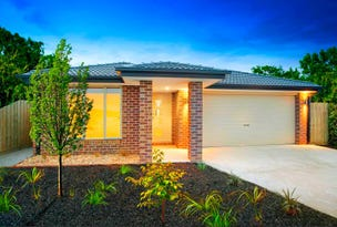 Lot 301 Golden Rd (Stockman's Wood), Longwarry, Vic 3816