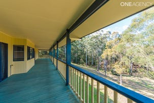 4 Scotts Road, Mitchells Island, NSW 2430