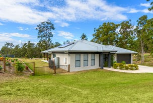 12 Peppertree Rise, Tamaree, Qld 4570