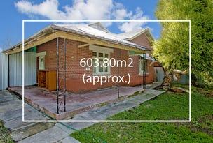46 First Ave, Nailsworth, SA 5083