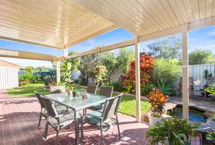 6/87-111 Greenway Drive, Banora Point, NSW 2486