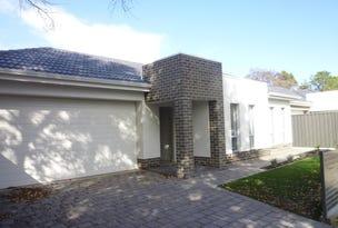 1C Broughton Street, Lockleys, SA 5032