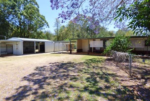 1389 Tumoulin Road, Tumoulin, Qld 4888