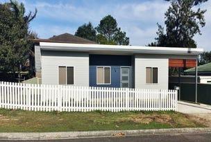60a Kawana Avenue, Blue Haven, NSW 2262