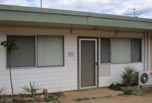 1/26 Hope Street, Warialda, NSW 2402