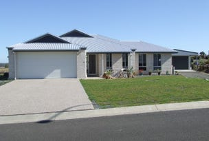48 Stanley St, Pittsworth, Qld 4356