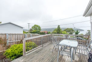 77C Roslyn Ave, Kingston Beach, Tas 7050
