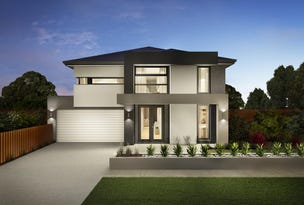 Lot 173 Bowery, Deanside, Vic 3336