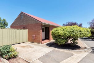 6/13 Shackleton Court, Greenwith, SA 5125