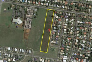 78 Glenvale Road, Harristown, Qld 4350