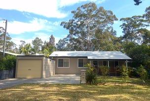 17 Catherine Street, Myola, Callala Beach, NSW 2540
