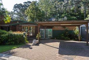 4 Coronation Street, Warners Bay, NSW 2282
