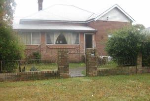 148 Lambeth Street, Glen Innes, NSW 2370
