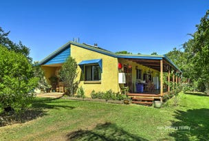 12 Kevin Road, Imbil, Qld 4570