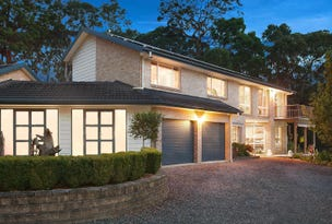 5A Reservoir Road, Ourimbah, NSW 2258