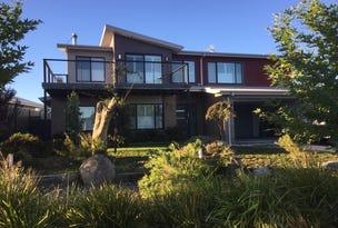22 Twynam St, Jindabyne, NSW 2627