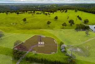 Lot 330 | 165 - 185 River Road,, Tahmoor, NSW 2573