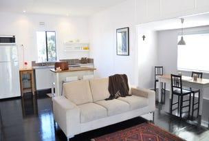 41 Yamba Street, Yamba, NSW 2464