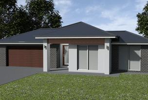 20 Ellerslie Street, Gobbagombalin, NSW 2650