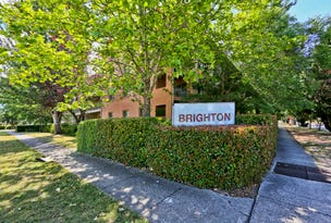 92/72 Wentworth Avenue, Kingston, ACT 2604