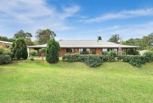 24 South Willards Lane, Oakhampton Heights, NSW 2320