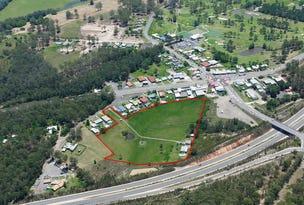 12 Tathra Road, Kew, NSW 2439