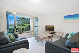 16/7 Park Lane, Lennox Head, NSW 2478