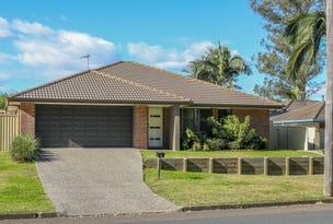 32 Grey Gum Road, Taree, NSW 2430