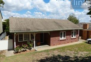 215 Mount Street, East Albury, NSW 2640