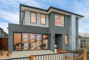LOT 91 BEACONSFIELD ROSES ESTATE, Beaconsfield, Vic 3807