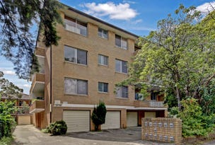 Unit 6/8-10 High Street, Carlton, NSW 2218
