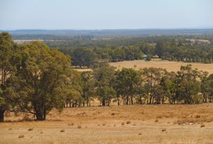 Lot 2249 Rocky Gully Road, Rocky Gully, WA 6397