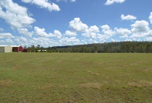 Lot 6 Park Avenue, North Isis, Qld 4660