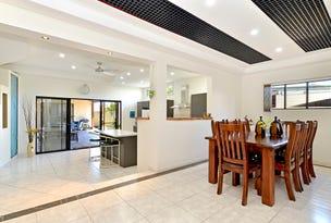 48 Ridge Street, Ettalong Beach, NSW 2257