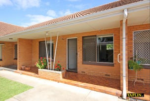 3/5 Almond Grove, Brighton, SA 5048