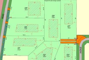 Lot 128, Tranby Avenue, Serpentine, WA 6125