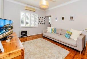 4/3 Todman Avenue, Kensington, NSW 2033