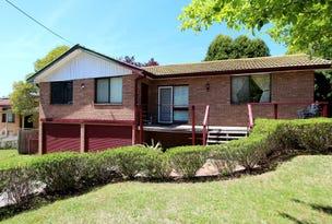 640 Argyle Street, Moss Vale, NSW 2577