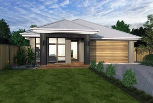 Lot 32 The Lakes, Pacific Dunes, Medowie, NSW 2318