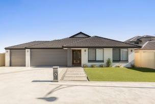 8 Hawley Way, Madora Bay, WA 6210