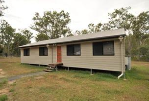 70 Tuggerah Grove, Tamborine, Qld 4270